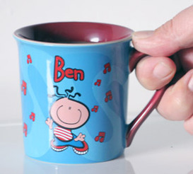 File Genie Cup