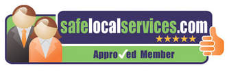 File Genie is an approved member of Safe Local Services